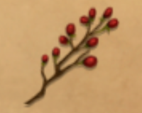 File:Fireberries.png
