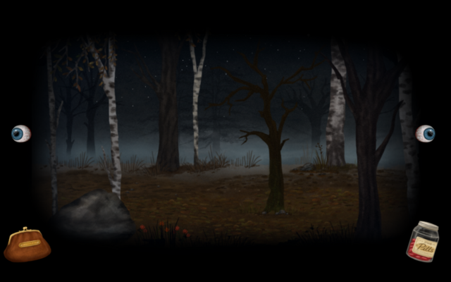 File:Forest 2.png