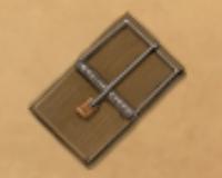 File:Rat Trap.png