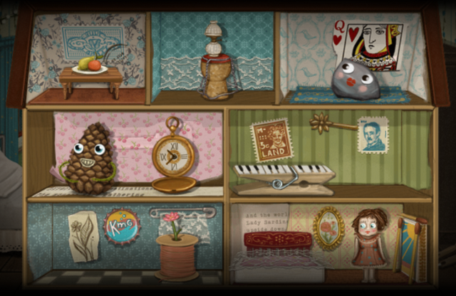 File:Frans doll-house.png