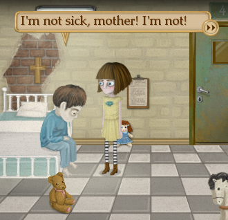 File:Phil and his Mother.png