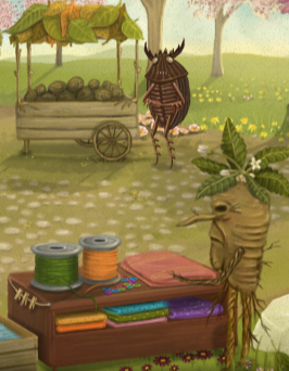 File:BEETLE AND CLOTH.PNG