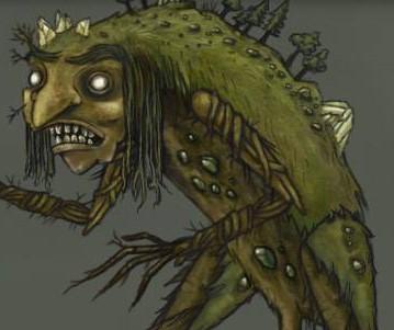 File:Giant Troll.jpg