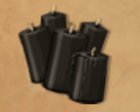 File:Black Candles.png
