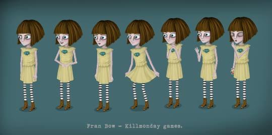 File:Fran poses.jpg