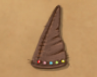 File:Wizard's Hat.png