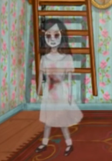 File:Mia's ghost.png