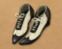 File:Wizard's Shoes.png