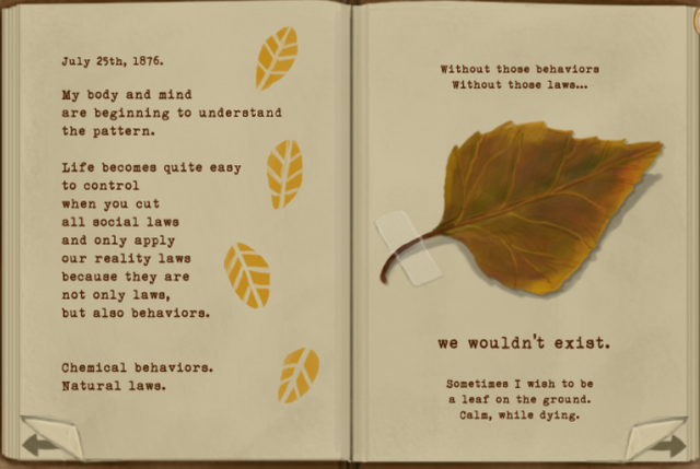 File:Leon's journal page 21-22.png