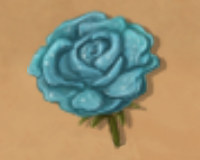File:Moonlight Rose.png