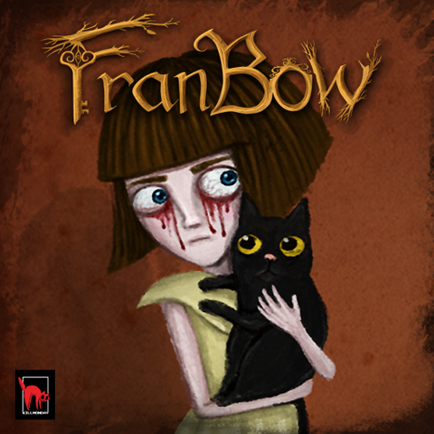 File:FranBow Steam.png