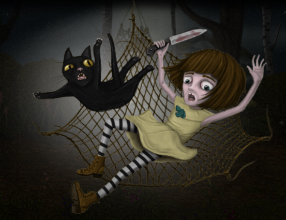 File:Fran and midnight the great escape.png