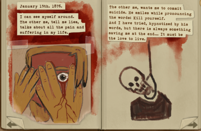 File:Leon's journal page 9-10.png