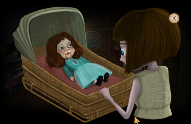 File:Clara and mia's doll.png