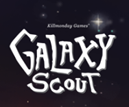 File:Galaxy scout.png