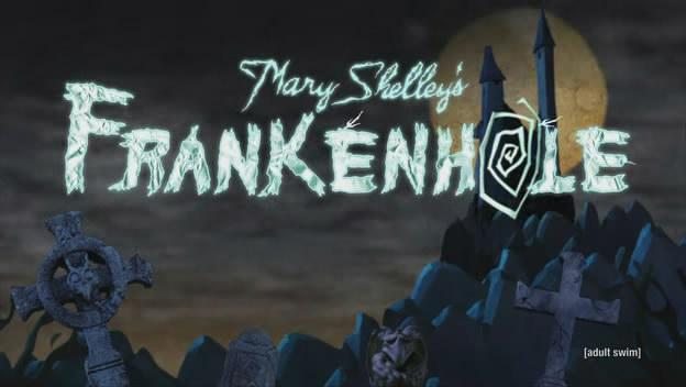 File:Mary-Shelleys-Frankenhole.jpg