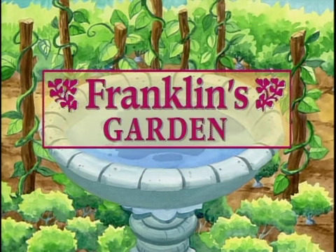 File:Franklin 's Garden.jpg