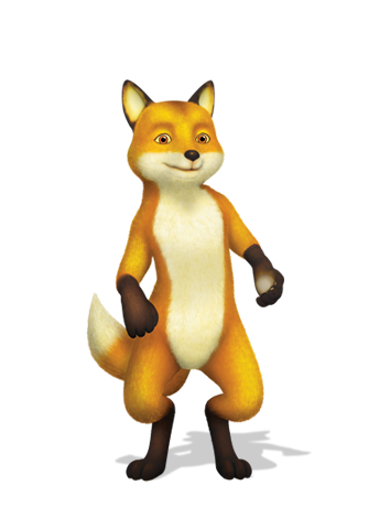 File:FoxStanding.png