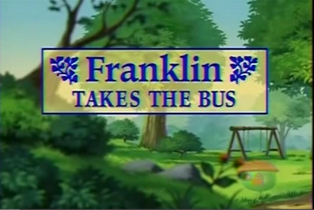 File:Franklin takes the bus.png