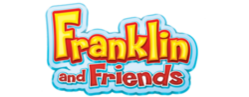 Franklin-and-friends-50e4a1007fd2d