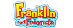 File:Franklin-and-friends-50e4a1007fd2d.png
