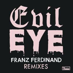 Evil Eye Remixes-1