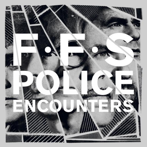 File:PoliceEncounters.png