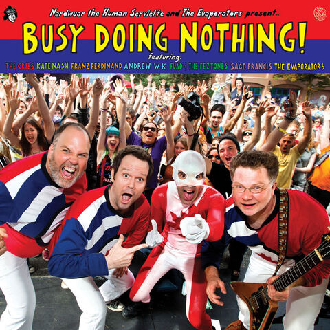 File:Busy doing nothing cover.jpg
