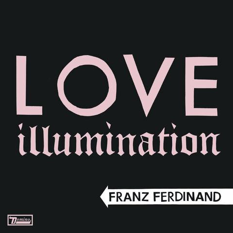 File:Love Illumination-1.jpg