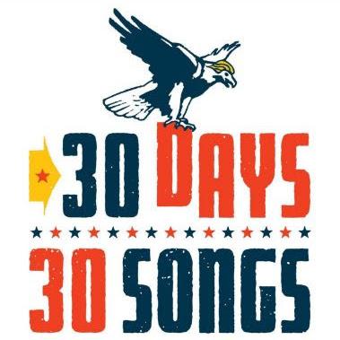 File:30 Days 30 Songs Lead.jpg