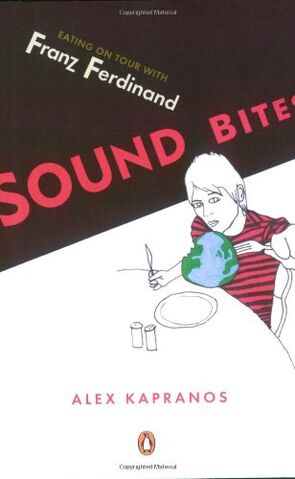 File:Soundbites.jpg