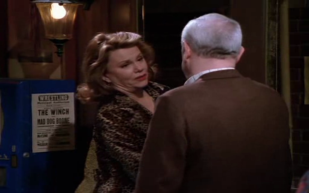 File:Wikia Frasier - Sherry exits.png