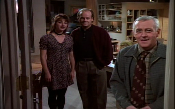 File:Wikia Frasier- Martin's first date in forever.png