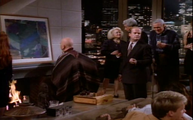 File:Wikia Frasier - Frasier speechless (painting).png