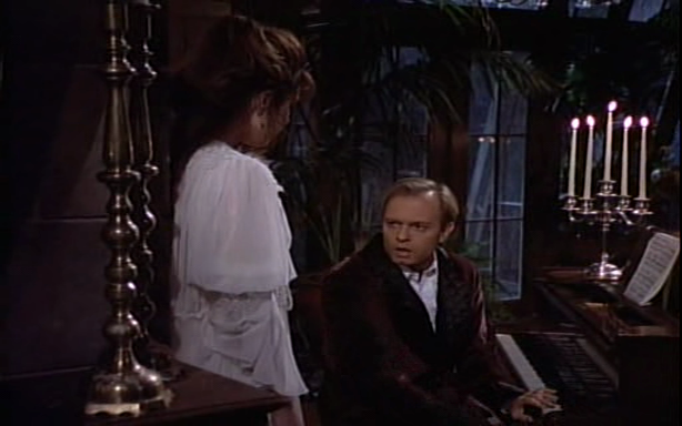 File:Wikia Frasier - Niles' Gothic reaction.png