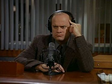 File:Frasier Crane Shrink Wrap radio station KACL.jpg