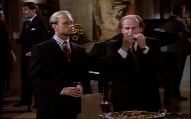 File:Wikia Frasier - Frasier 'fixes' the finger food.png