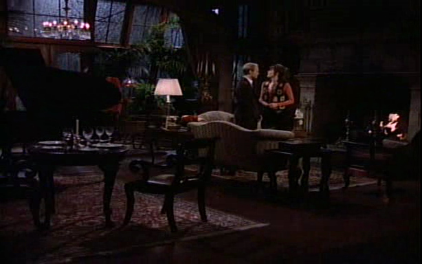 File:Wikia Frasier - Niles and Daphne stranded.png