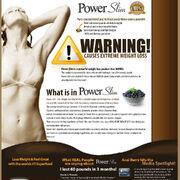PowerSlim 2011