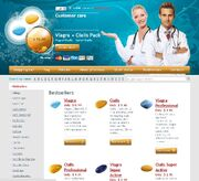 Canadian RX Drugs 4