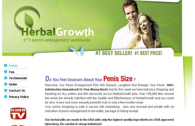 File:HerbalGrowth.jpg