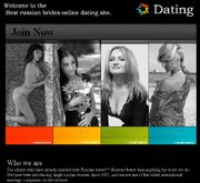 Live.dating