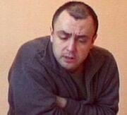 Kuvayev2