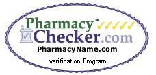 File:Pharmacy Checker.jpg
