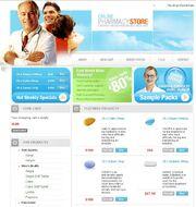 OnlinePharmacyStore