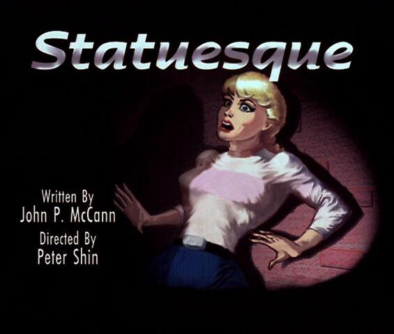 File:Statuesque.jpg
