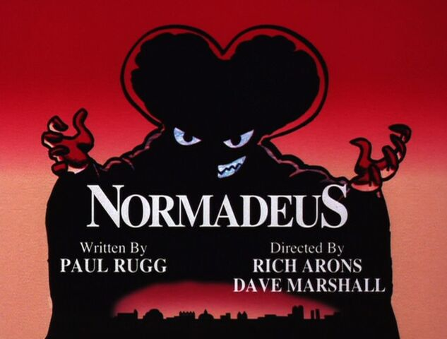 File:Normadeus.jpg