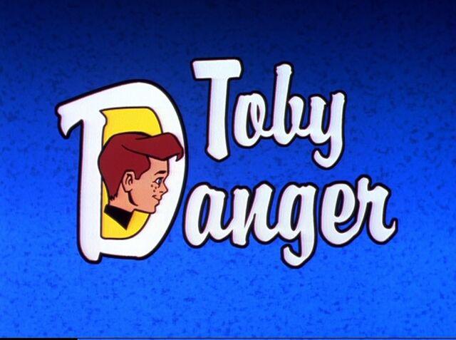 File:Toby danger.jpg