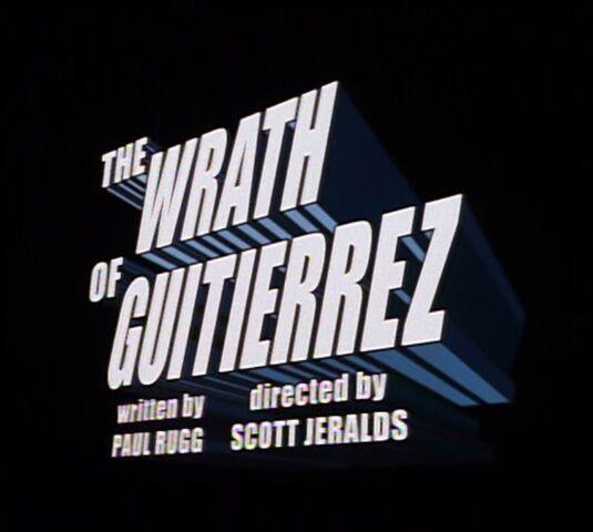 File:Wrath of guitierrez.jpg