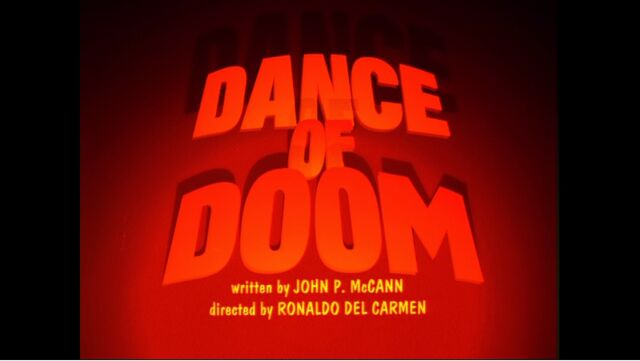 File:Dance of doom.jpg